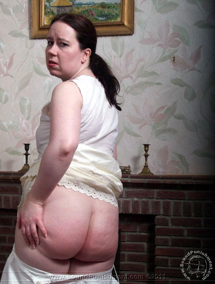 Digital desire big tits nude hd